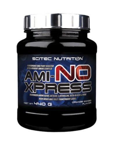 ami-no-xpress-440gr
