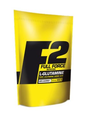 400x500 full force l-glutamine