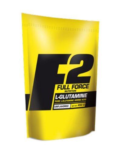 400x500 full force l-glutamine