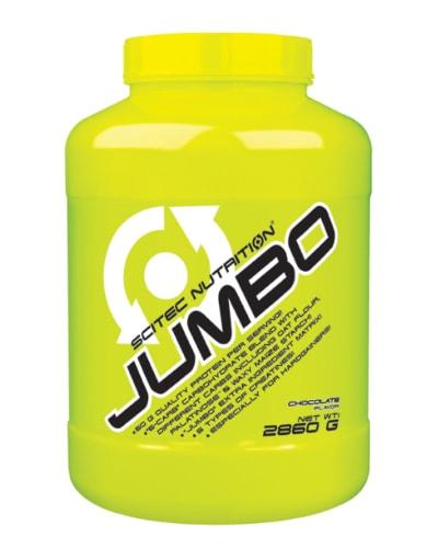 jumbo-2860gr