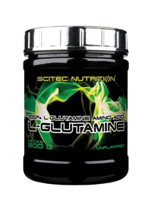 400x500 l-glutamine