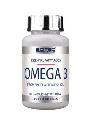 400x500 omega 3