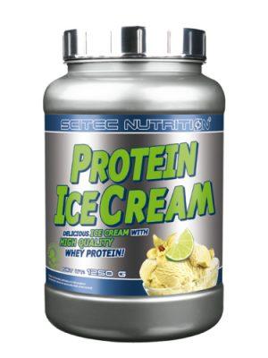 400x500 protein icecream
