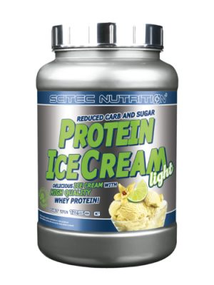 400x500 protein icecream light