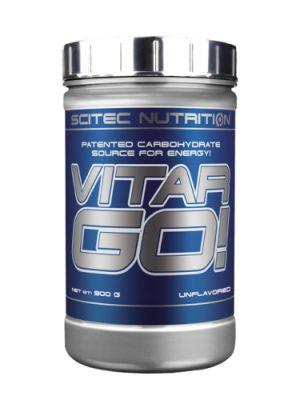 400x500 vitargo