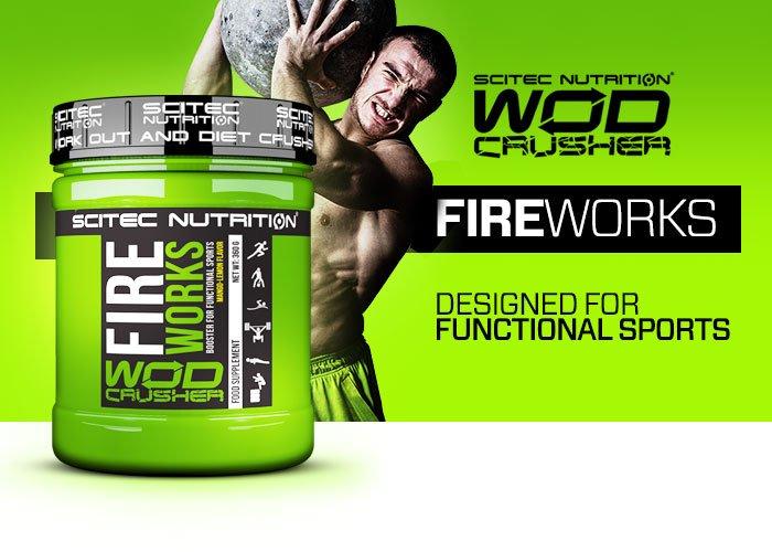 scitec-nutrition-fireworks-banner