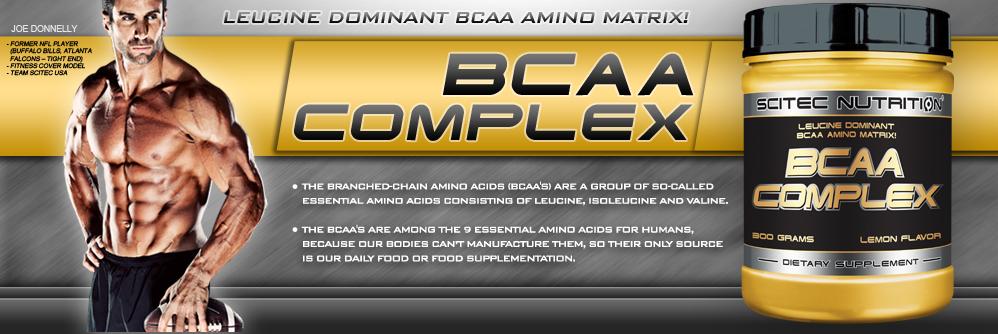 scitec_bcaa_complex (1)