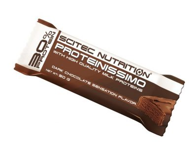 scitec_proteinissimo_bar_50g_chocolate_sensation