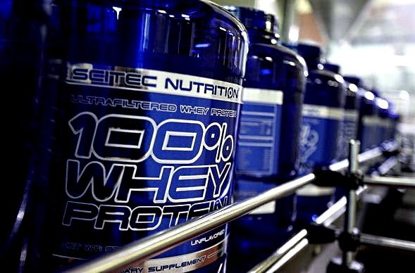 100wheyprotein1_d