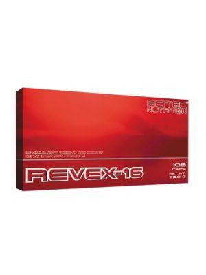 400x500 revex-16