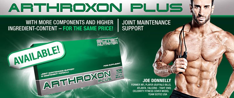 SCITEC-ARTHROXON-PLUS-BANNER