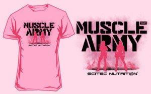 muscle_army_azalea