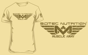 muscle_army_desert