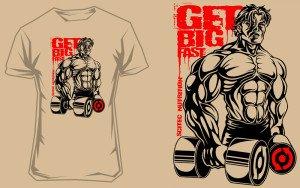 scitec_get_big_fast_2