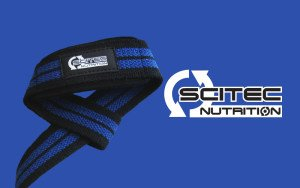 scitec_lifting_strap