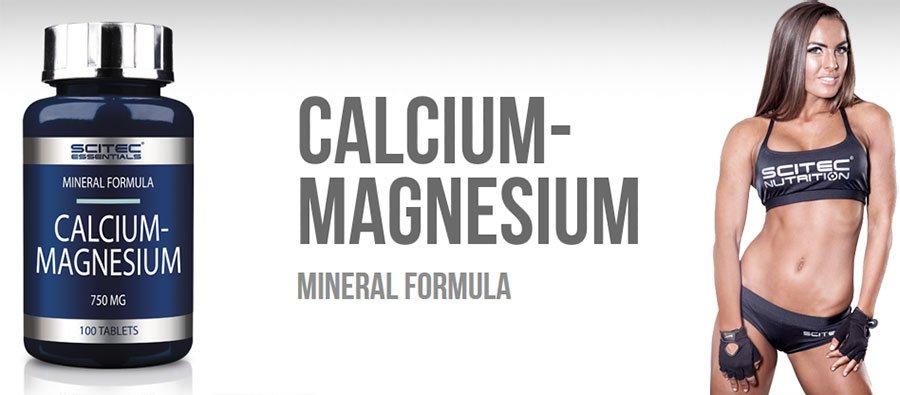 Essentials-Calcium-Magnesium-Banner