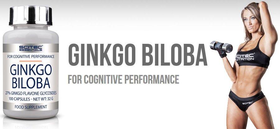 Essentials-Ginkgo-Biloba-Banner