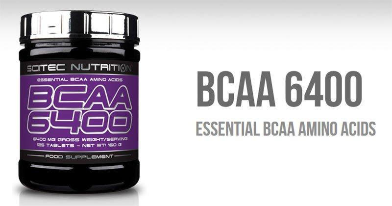 SCITEC-BCAA-6400-BANNER