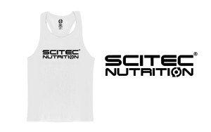 scitec_racerback_white_tank_top