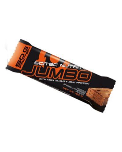 jumbo bar