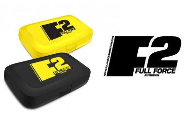 Full-Force-Pill-Box-Banner