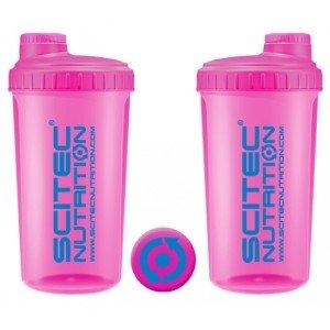 scitec-protein-shaker-uvpink_720x600-700x700