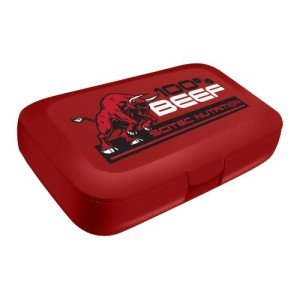 scitec_beef-red-pill-box_1