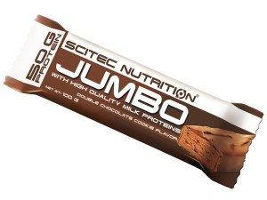 scitec_jumbo_bar_100g_double_chocolate_cookie