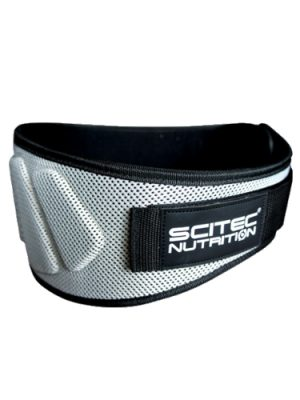 400x500 scitec belt extra support