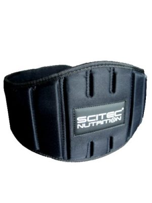 400x500 scitec fitness belt