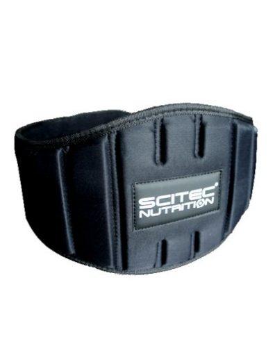400x500 scitec fitness belt