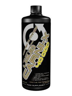 400x500 liquid carni-x 40000