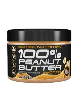 400x500 scitec peanut butter