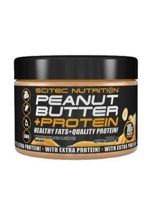 400x500 scitec peanut butter protein