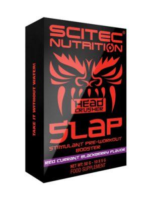 400x500 slap