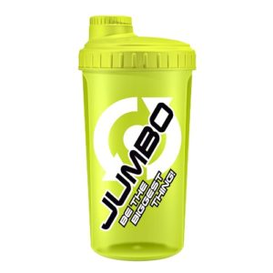 scitec_jumbo-shaker-700-ml_yellow_color