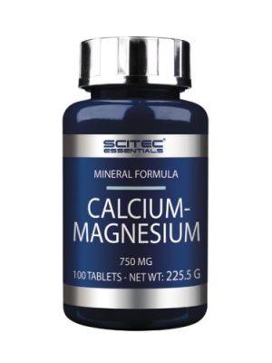 400x500 calcium magnesium
