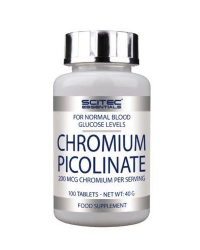 400x500 chromium picolinate