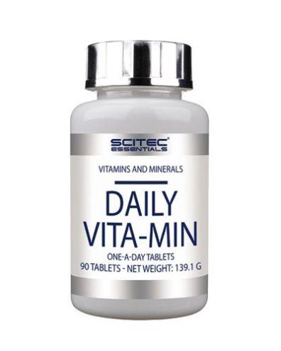 400x500 daily vita-min 90tabs