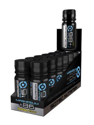 400x500 magnesium b6