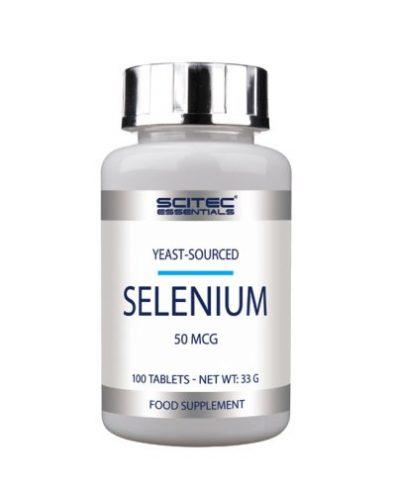 400x500 selenium