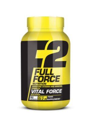 400x500 vital force