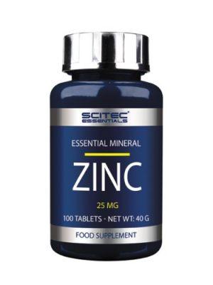 400x500 zinc 100tabs
