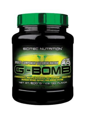 400x500 g-bomb