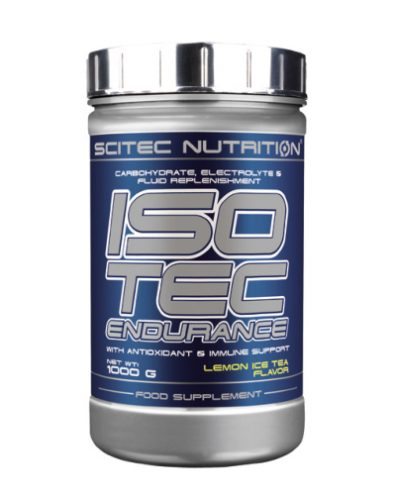 400x500 isotec