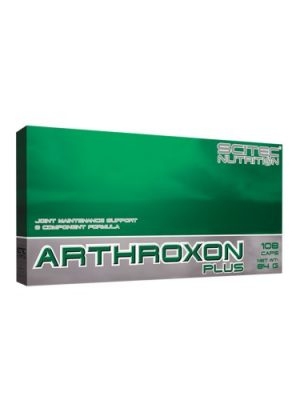 400x500 arthroxon plus