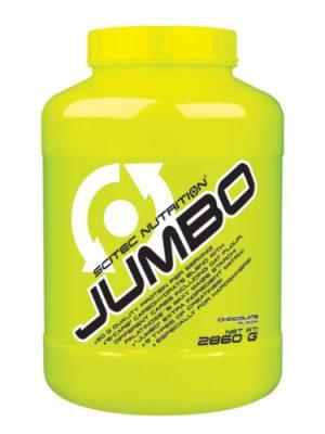 400x500 jumbo 2860gr