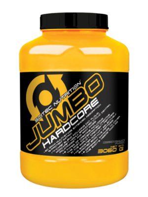 400x500 jumbo hardcore 3060gr
