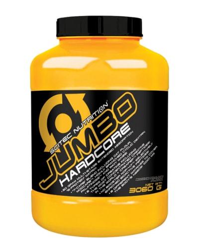 jumbo-hardcore-3060gr