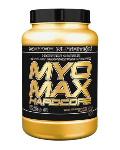 400x500 myomax hardcore 1400gr